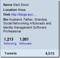 tweet1001