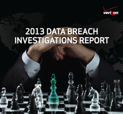 VerizonReport2012