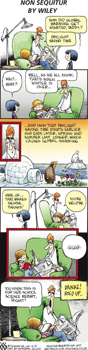 Nonsequitur 130421