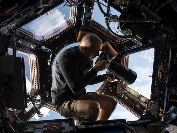 Spacephotog