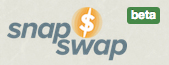 ScanSwap