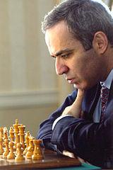 Kasparov160px