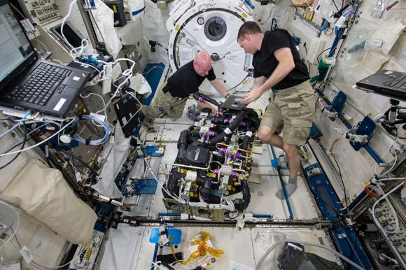 NASA150515