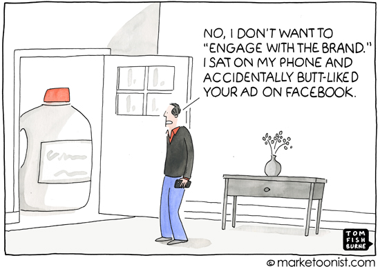 Marketoonist 150622 engage